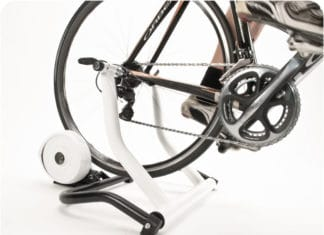 Home Trainer BKool