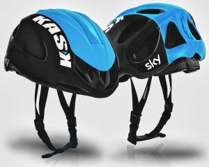 casque vélo Kask Infinity
