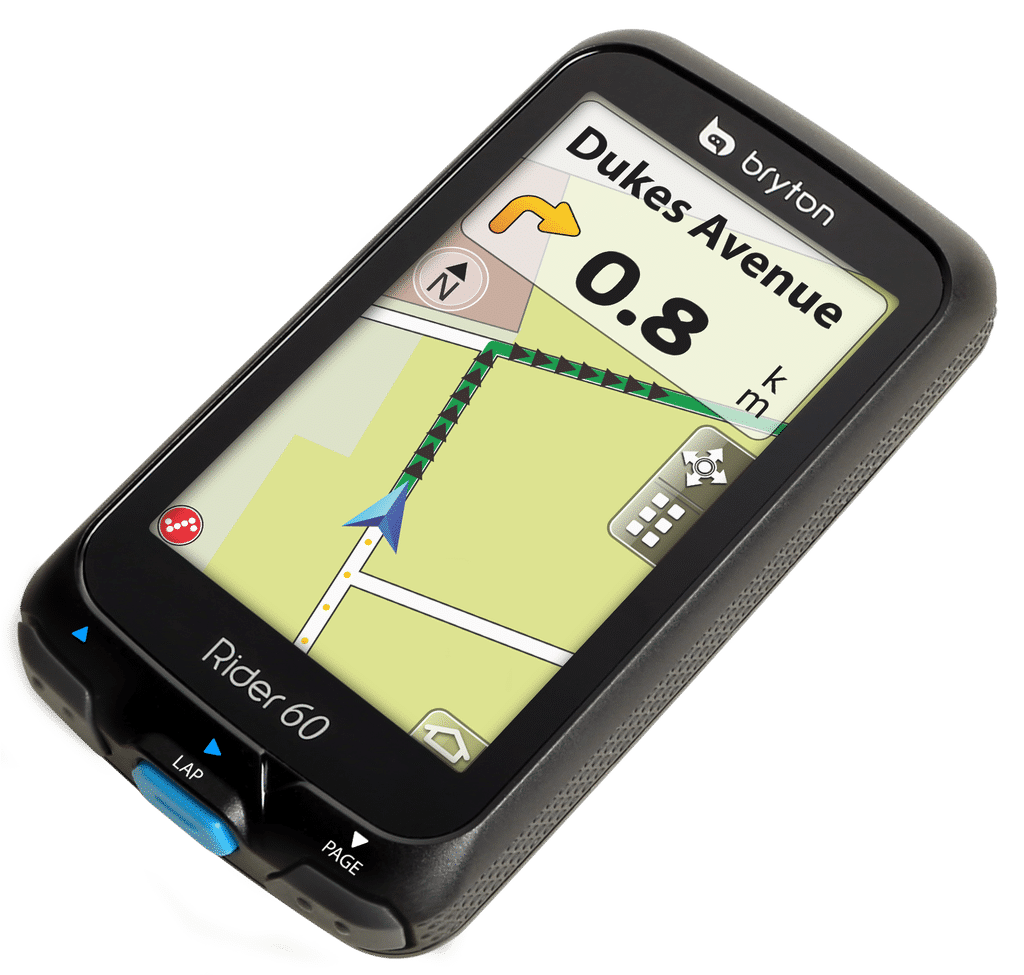 garmin nuvi maps europe free download with Navteq Maps Europe 2015 on 27077301 likewise Map Download Site Europe Garmin Nuvi Free furthermore Garmin Uk Map Updates 2 likewise Map Of Iran And Afghanistan additionally Free Garmin Maps Free Garmin Map Updates.
