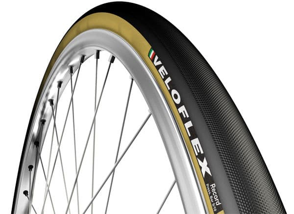 Pneu v lo route tubeless tubetype boyau avantages et for Taille chambre a air velo