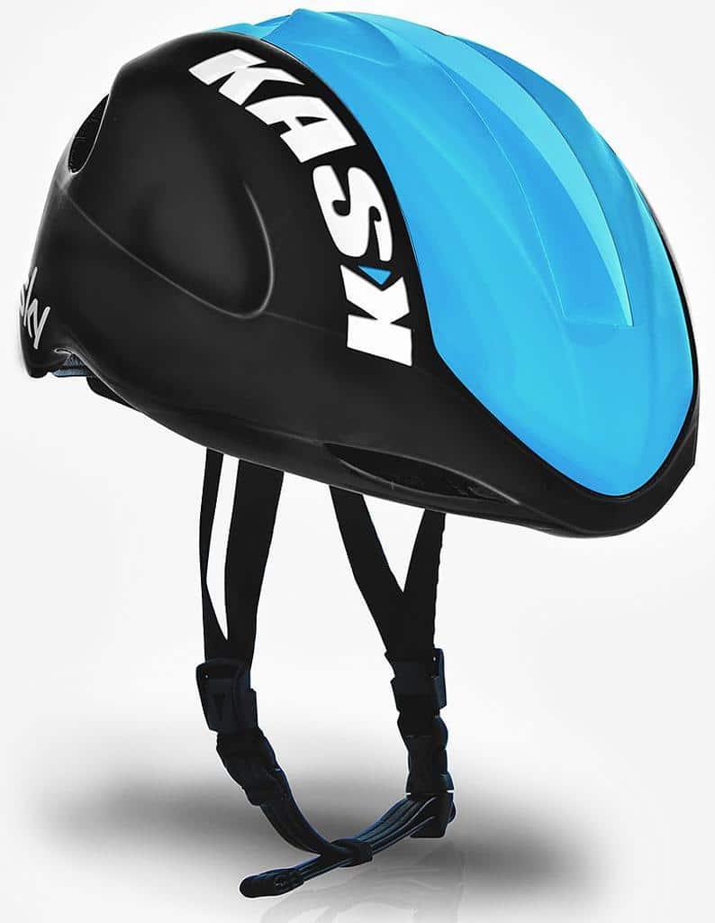 Casque v lo route les crit res de choix essentiels - Le port du casque a velo est il obligatoire ...