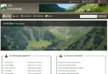 Cols-cyclisme.com