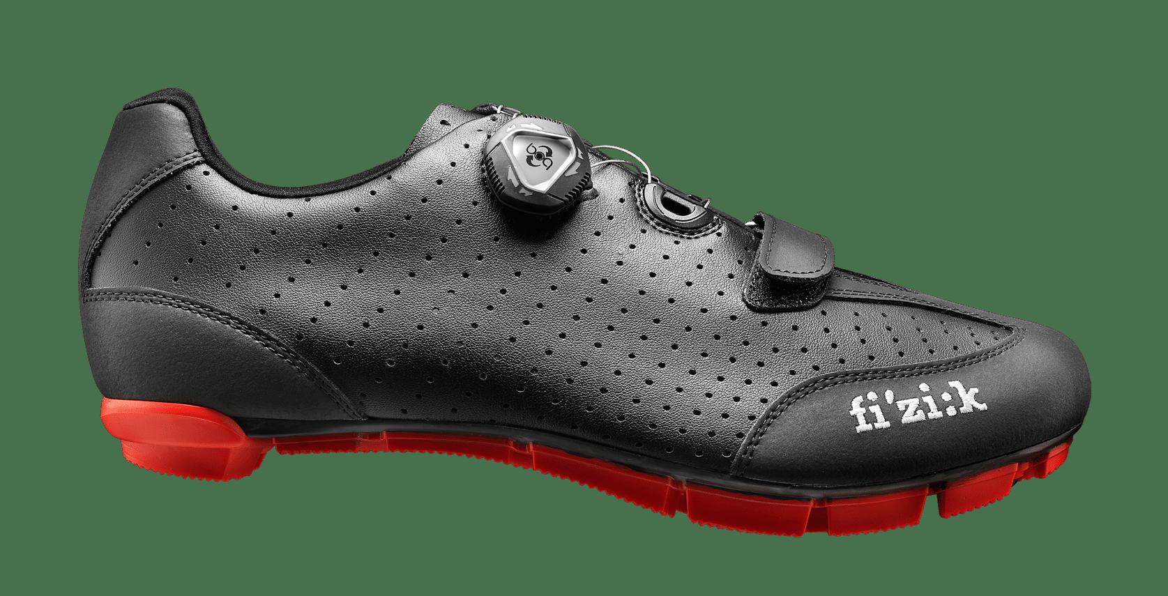 Chaussures VTT Fizik M3B