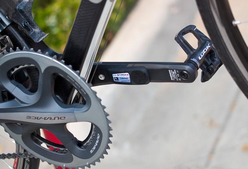 Vélo Capteur//Kit D/'EntrEtiEn Pour Vélo Capteur Suunto