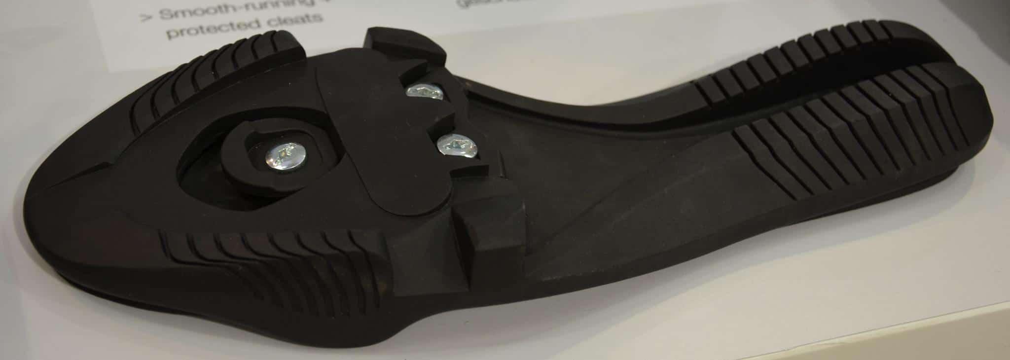chaussures look city et touring pour le v lo et la marche. Black Bedroom Furniture Sets. Home Design Ideas