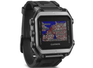 montre-gps-garmin-epix-3