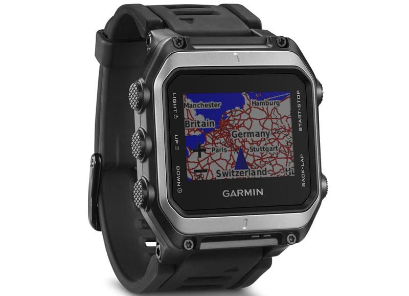 new garmin maps with Montre Gps Garmin Epix on Lspdfr British Police Blip Notification Texture Pack moreover Topo furthermore Barbados moreover 332230888040 additionally 3249125760.