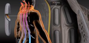 x-bionic-spaceframe