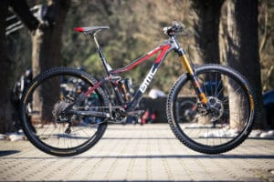 BMC Trailfox TF01 XTR Di2 (7)