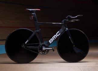 Rohan Dennis BMC TR01 (7)