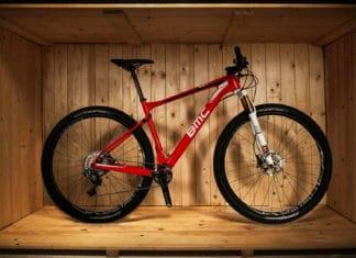 BMC Teamelite 01 2016