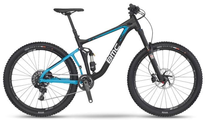 BMC Speedfox Trailcrew 02 2016