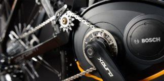 comparatif meilleurs moteurs velo electrique