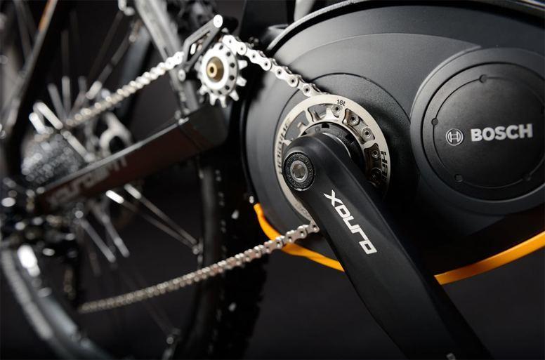 Comparatif des meilleurs moteurs de v lo lectrique - Meilleur velo spinning ...