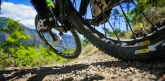 Comment choisir ses roues roues VTT