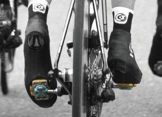 Vhoisir ses pédales vélo selon sa pratique
