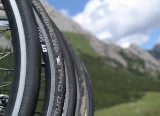comment choisir ses pneus vélo route