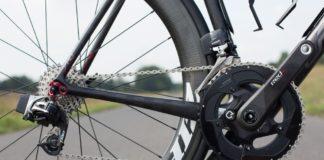 Les 5 meilleurs groupes vélo route