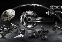 La transmission électrique devient plus accessible avec ce nouveau groupe Shimano XT DI2