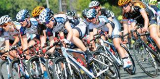 Comment choisir un vélo femme pour la route