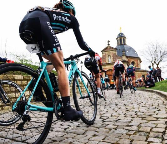Les 5 meilleurs vélos route femme
