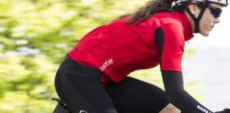 Comment choisir ses vêtements vélo femme