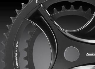 Choisir le bon format de pédalier vélo route est capital pour la performance et le rendement.