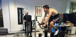 Une bonne analyse posturale vélo permet un meilleur rendement. Le confort et le choix précis de la bonne taille de votre vélo sont aussi validés.