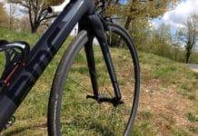 La roue DT Swiss PR 1400 Dicut OXiC offre une polyvalence et un plaisir d'utilisation bluffant.