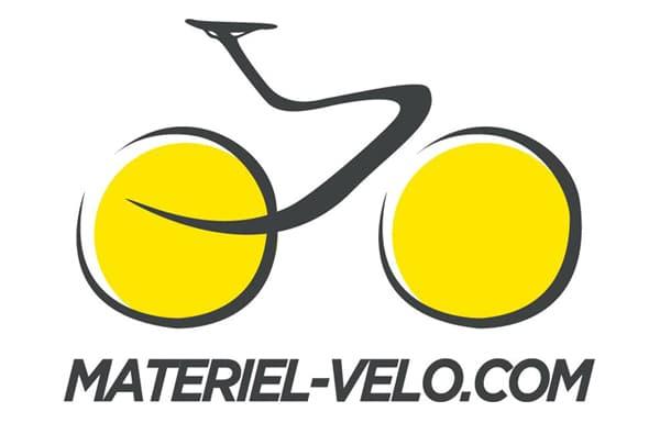 Évènements Materiel-velo.com pour les passionnés de cyclisme.