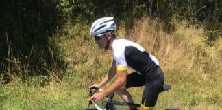 Les roues Black Inc Thirty sont parfaites pour les parcours vallonnées, les puncheurs et grimpeurs.
