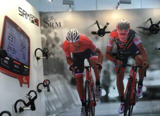 Les meilleurs capteurs de puissance vélo sont un excellent moyen pour progresser.