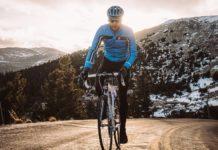 L'hiver les conditions sont rudes. Les 5 meilleures roues vélo route pour rouler l'hiver permettent de passer cette période favorablement.