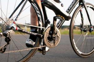 fiabilité des pédales vélo Speedplay
