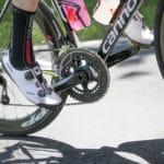 Quelles sont les pédales vélo et VTT les plus solides ?
