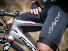 Bien choisir son cuissard vélo est primordial pour apprécier sa sortie sans désagrément.