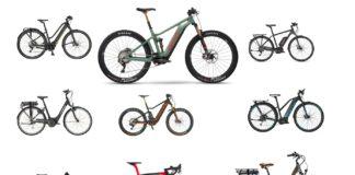 Un vélo électrique doit répondre à votre pratique. L'offre devient conséquente.