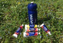 La gamme Apurna propose un gel Energie Apurna pour chaque situation.