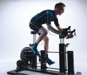 Une bonne position est primordiale pour progresser en vélo. Meilleur rendement, pas de blessure ni de douleur.