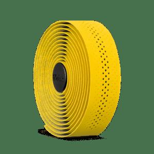 Ruban de cintre Fizik Tempo Microtex Bondcush soft