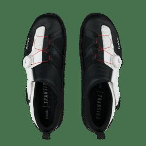 Chaussures vélo triathlon Fizik Transiro Infinito R3