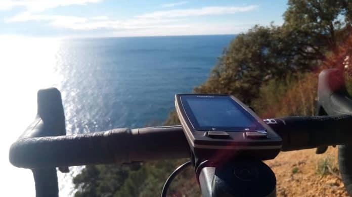 Le compteur GPS TwoNav vélo est une excellente alternative aux grandes marques.