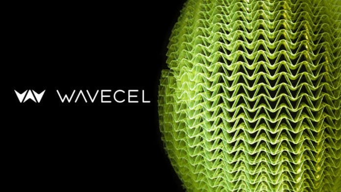 WaveCel : une technologie de pointe.