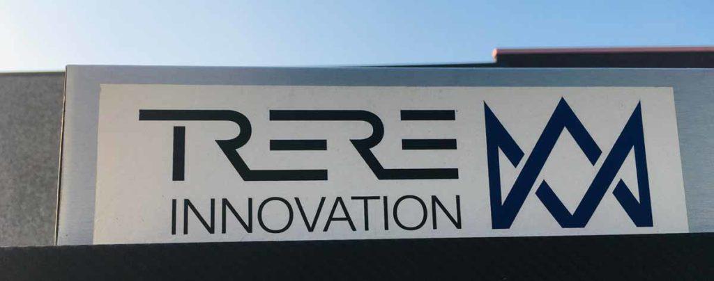 Innovation : un mot qui colle parfaitement à UYN !