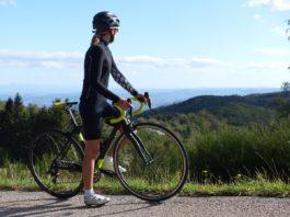 Notre sélection du Top 5 du meilleur vélo route route va vous aider dans votre choix.