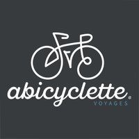 Abicyclette Voyages