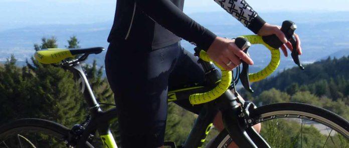 Pour bien choisir une selle vélo femme il faut connaitre sa morphologie.