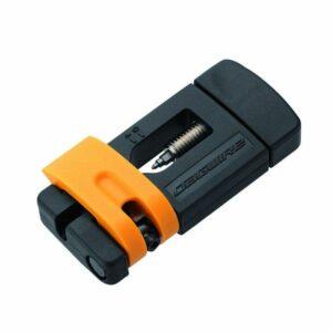 L'outil adéquat pour assembler votre durite.©Jagwire