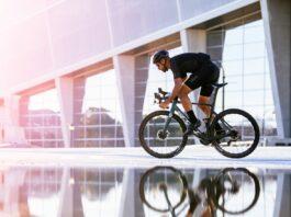 Les roues Zipp 353 NSW sont bluffantes d'efficacité ©Zipp