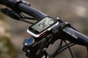 Le Rox 4.0 sera le plus plébiscité des cyclistes.©Sigma Sport